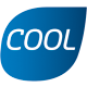 CoolSoftware-Logo
