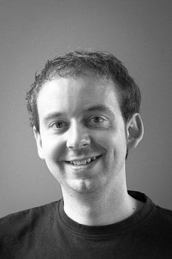 Professur für Multimediatechnik: Profil